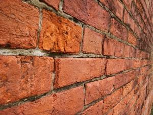 brickwall-500748_960_720